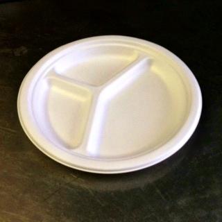 : compostable paper plates - pezcame.com